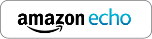 amazon-echo-logo.png