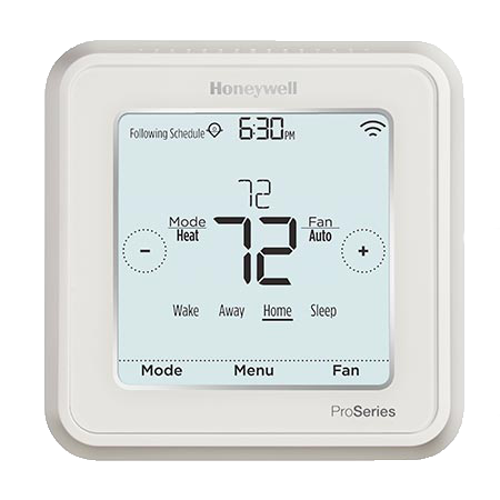 t6-pro-thermostat.png
