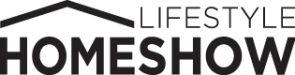 Lifestyle Home Show Logo