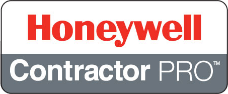 Honeywell-Contractor-PRO-logo_small.png