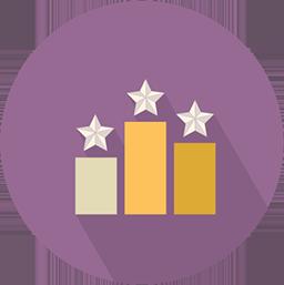 rankings---purple 256x256.png