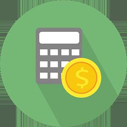 Finance - 256x256.png