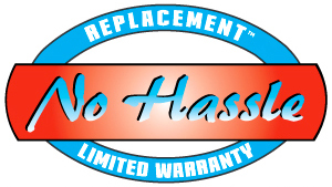 Keeprite-NoHassle-300x200 - removed see warranty cert.jpg