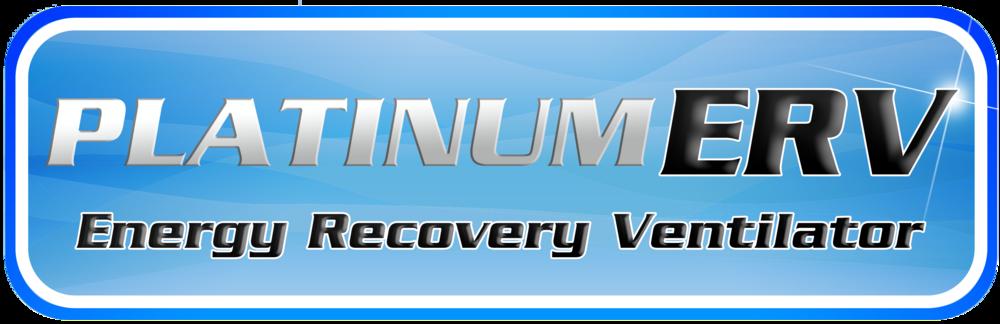 Platinum ERV Logo.png
