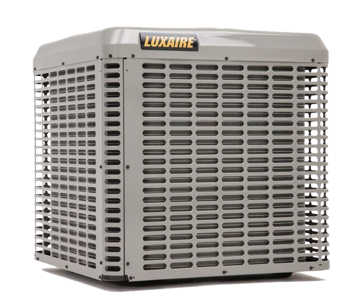 Luxaire AC