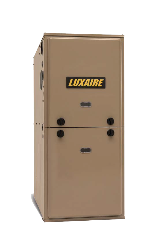 Luxaire Furnace