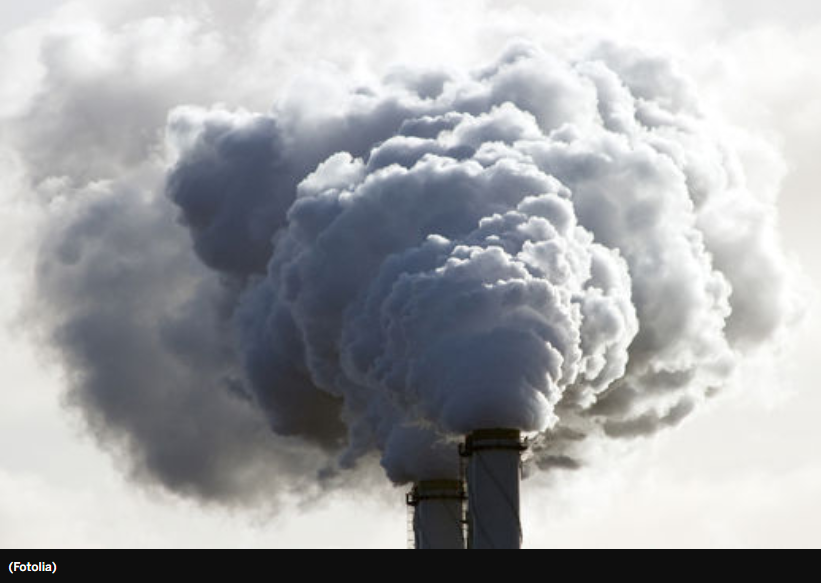 air pollution lfp article picture.png