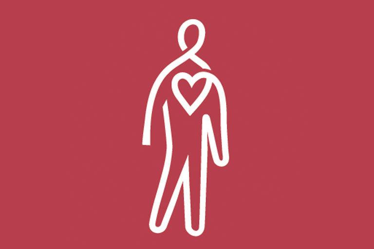 well_pog_heart-jumbo.jpg