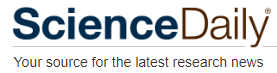 science daily logo.png