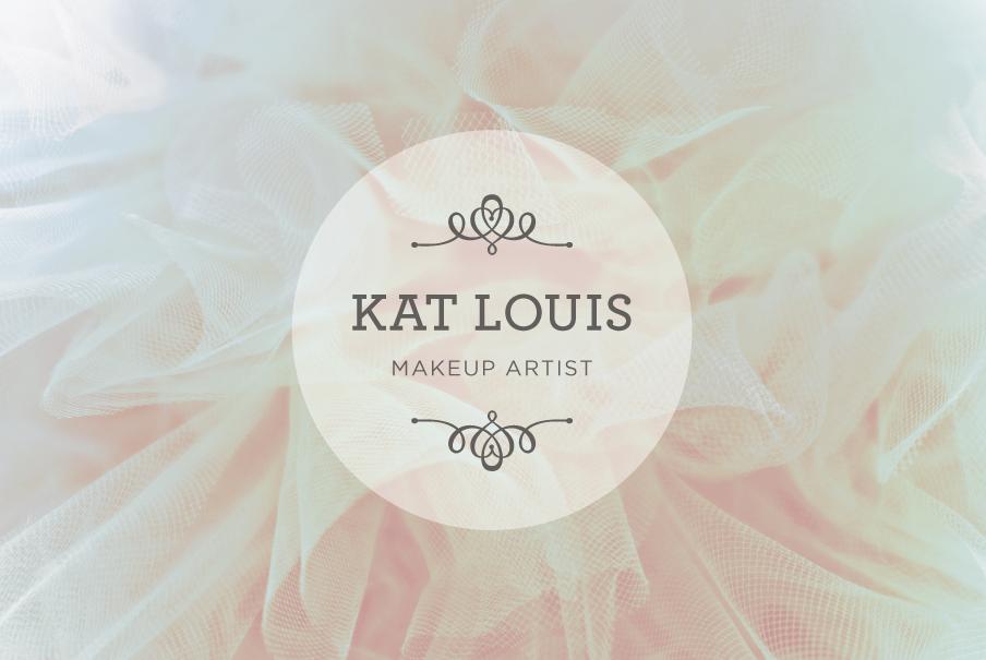 Kat-louis-homepage-image.png