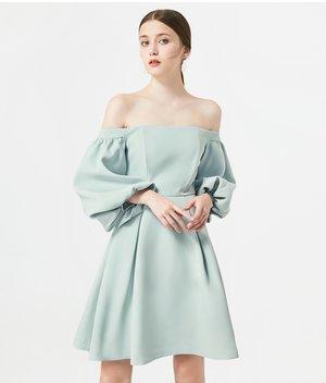 9e99101447 ... off shoulder strapless dress - Abelli. 289.00.  TB2M5LVXxWYBuNjy1zkXXXGGpXa !!859494695.jpg
