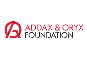 Addax_Oryx.png