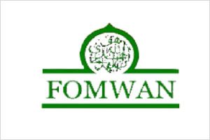 FOMWAN.png