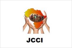JCCI.png