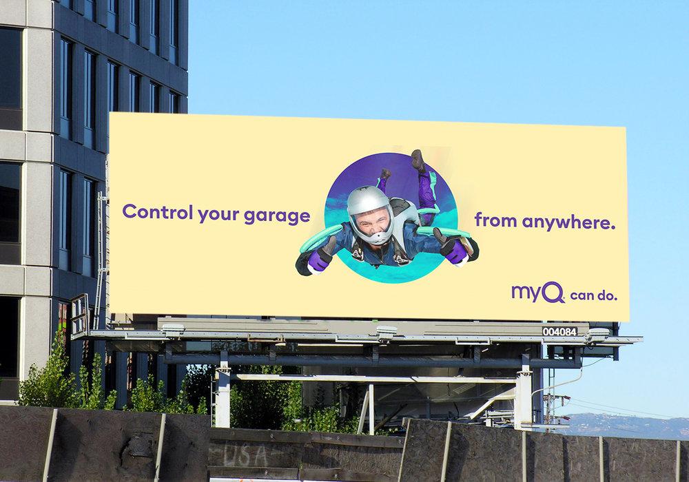 Billboard_2+copy.jpg