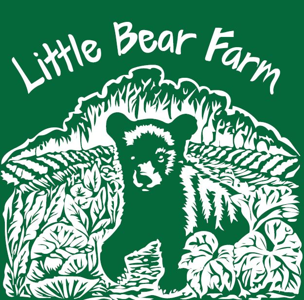 Little Bear Farm