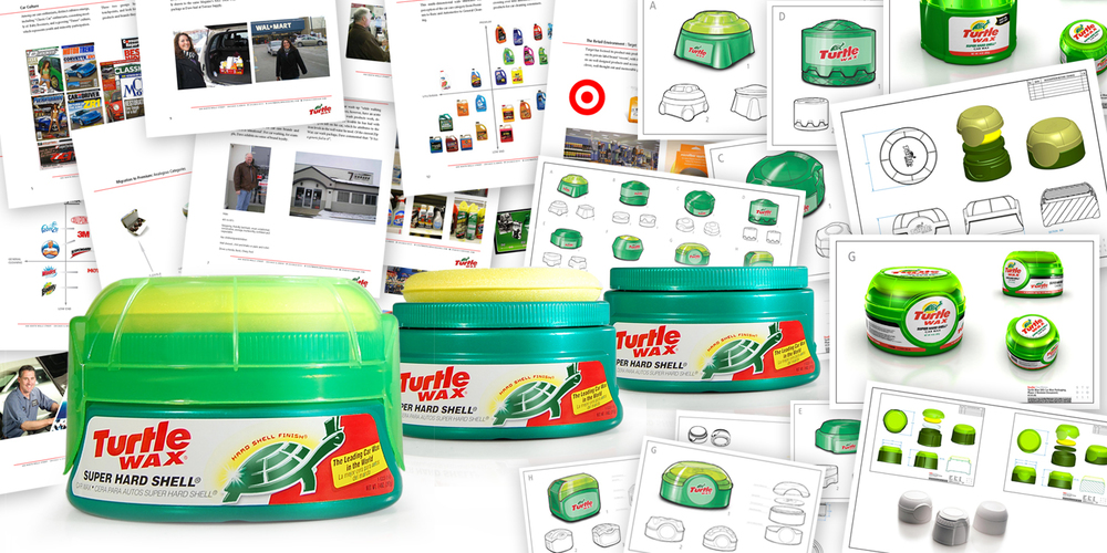 TurtleWax_SHS_01.jpg