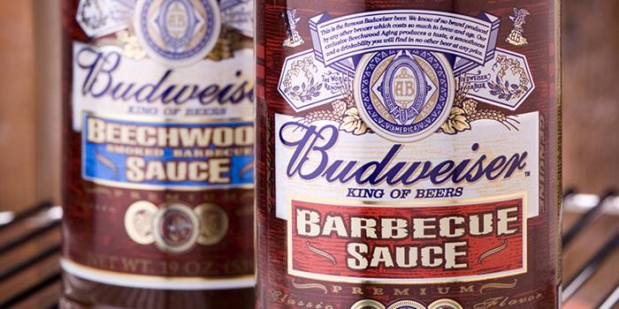 BudweiserBBQ_01.jpg