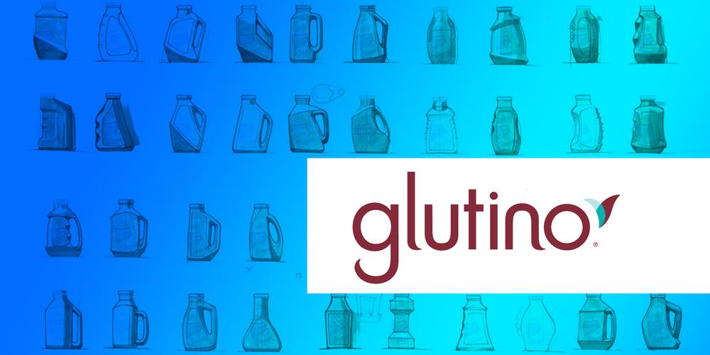 Glutino_04.jpg