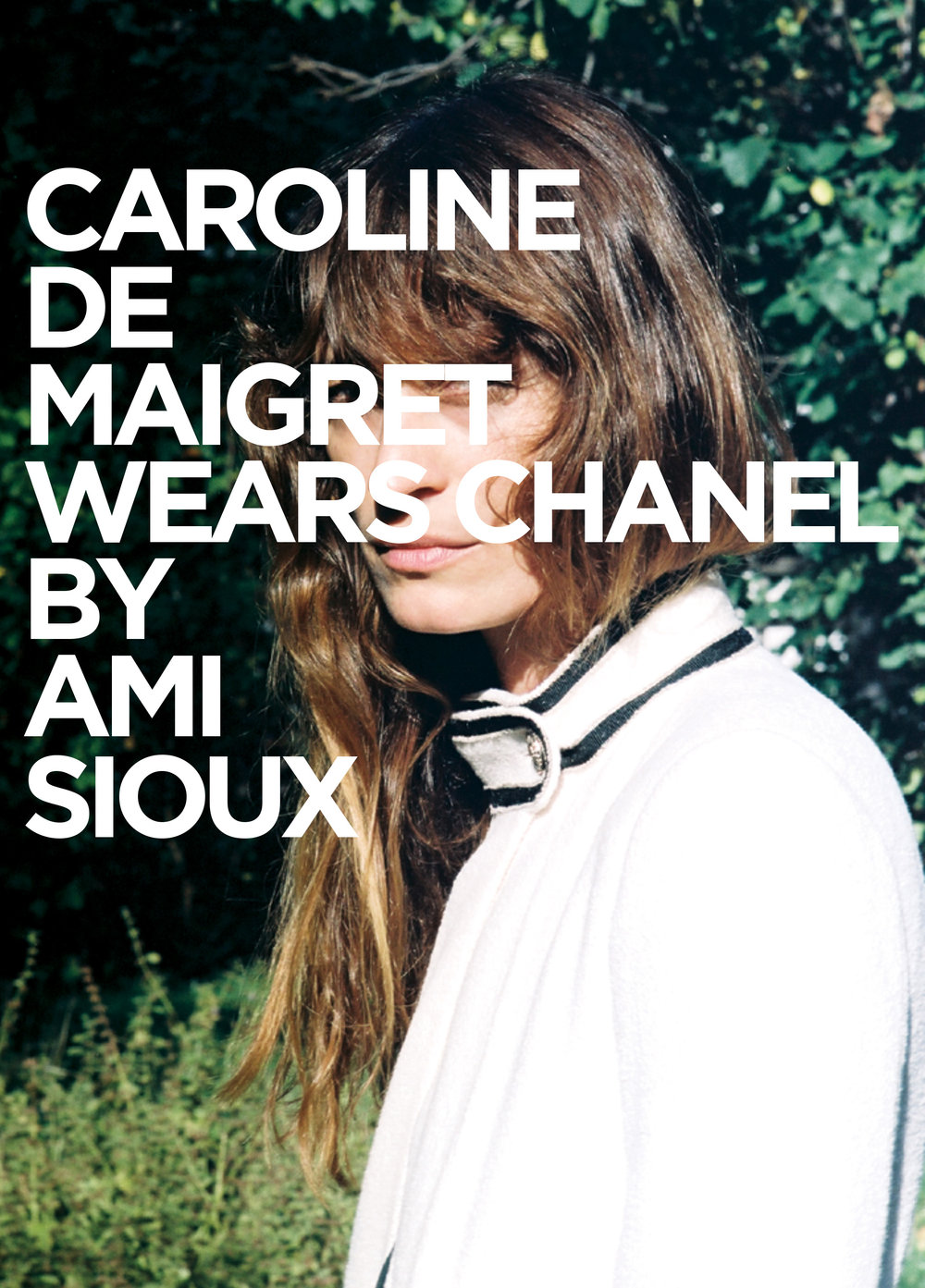 ZINE_02_AMI-SIOUX__FORCHANEL (dragged) 3.jpg