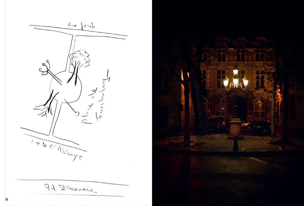 Ami_Sioux_Paris_2012-15.jpg