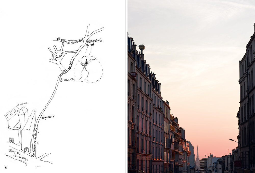 Ami_Sioux_Paris_2012-37.jpg