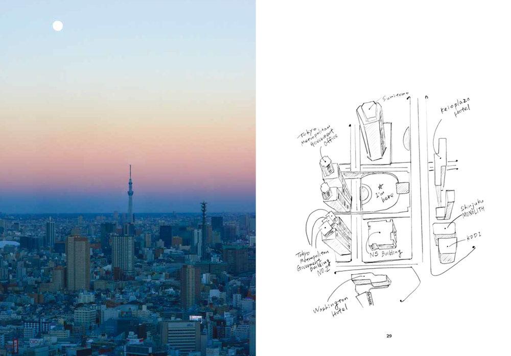 Tokyo35–29.jpg