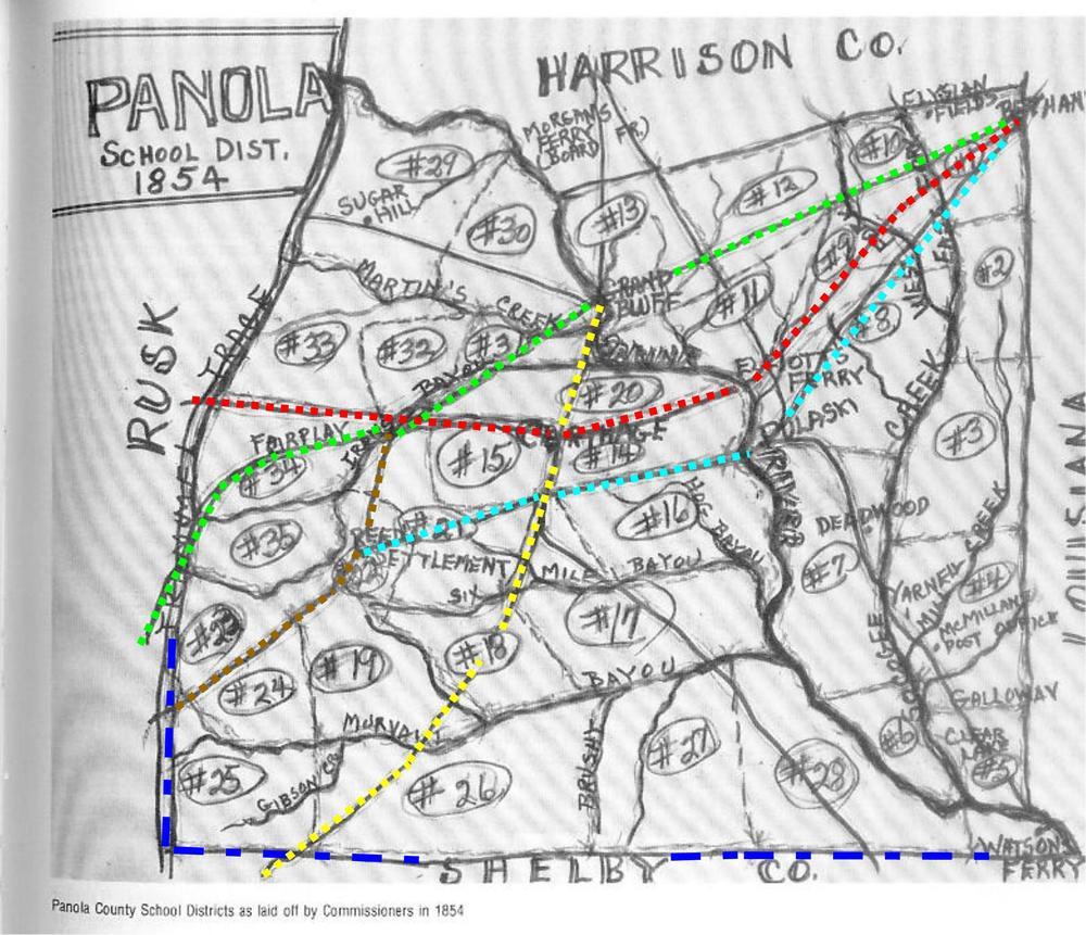 1854 panola cnty school district map version 1.jpg