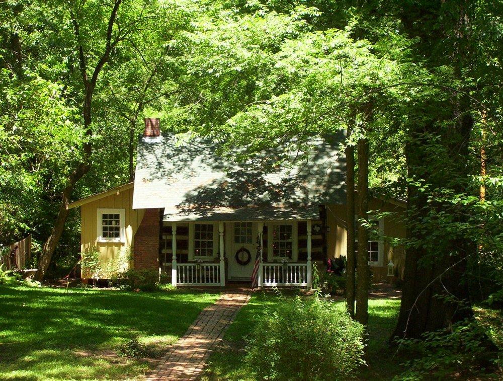 Pinkerton, Gary - Trammel's Trace Cabin, Harrison Co_Page_5.jpg