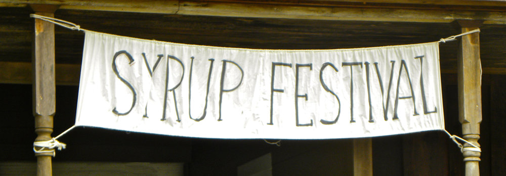 Syrup Banner.jpg