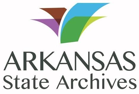 Arkansas State archives.jpg