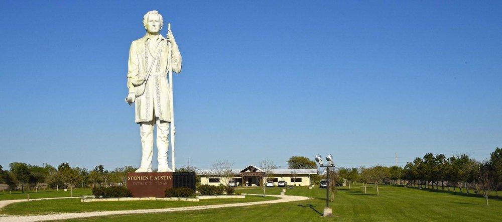 SFA Statue.jpg