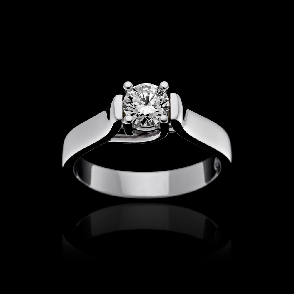 PC-EngagementRings_2.jpg