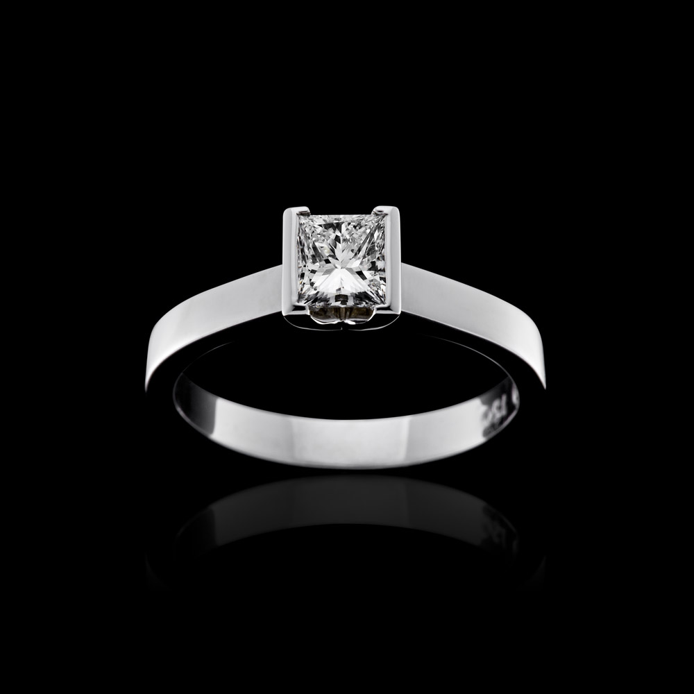 PC-EngagementRings_5.jpg