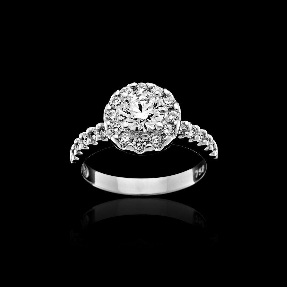 PC-EngagementRings_8.jpg