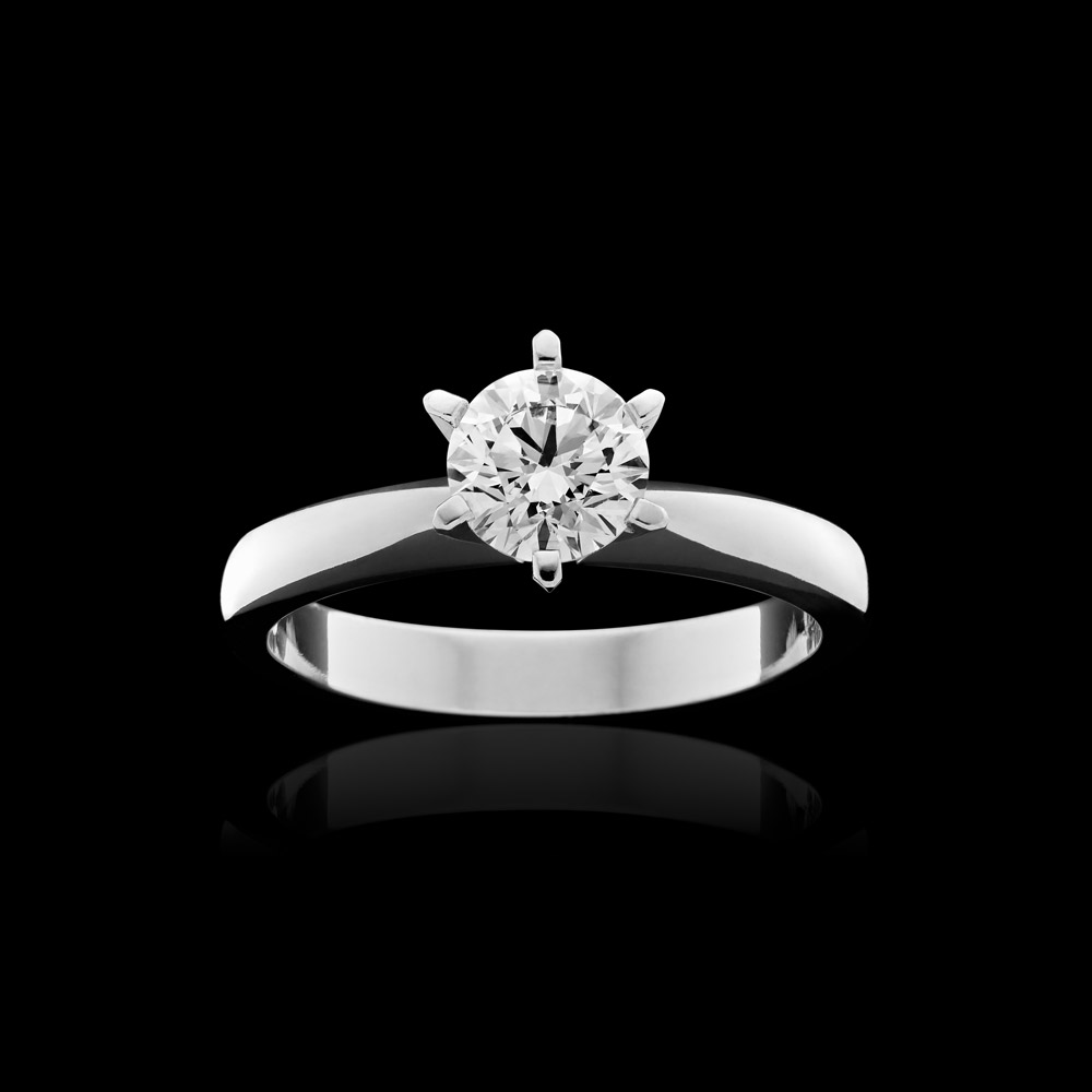 PC-EngagementRings_39B.jpg