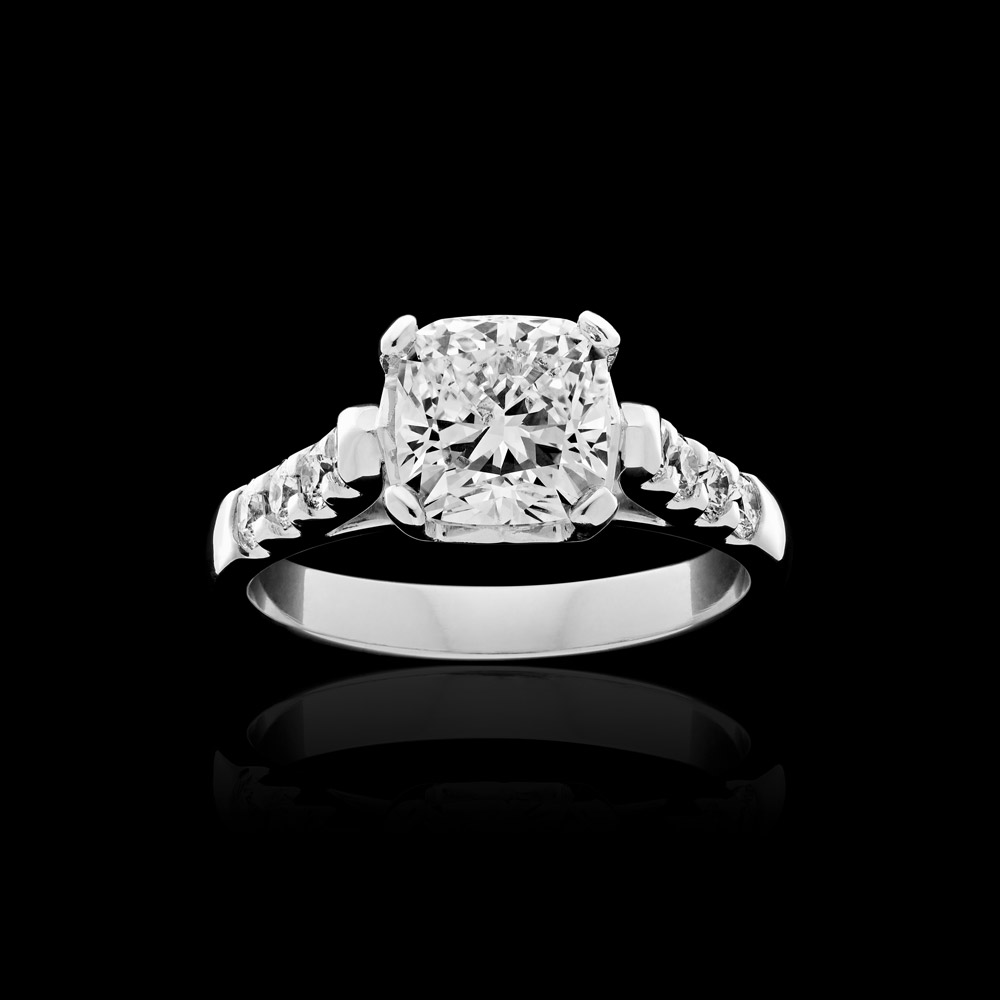 PC-EngagementRings_42.jpg