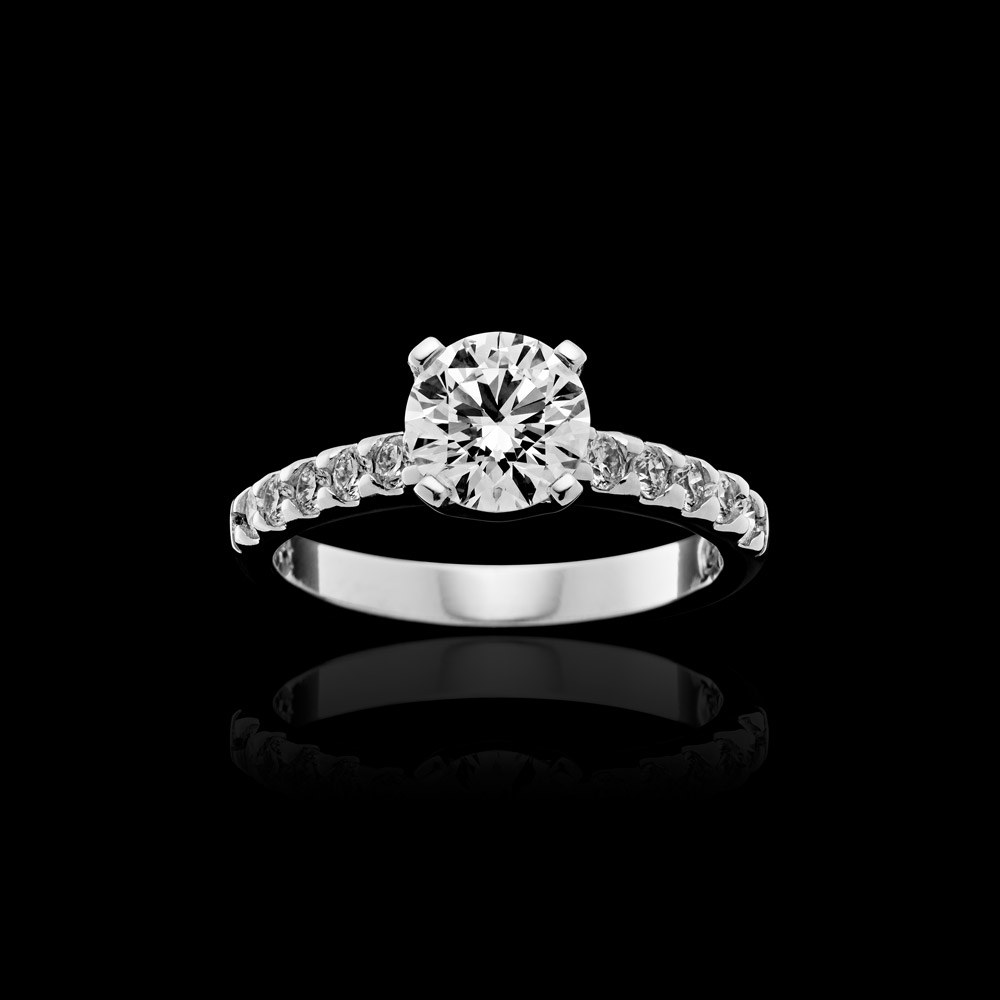 PC-EngagementRings_52.jpg