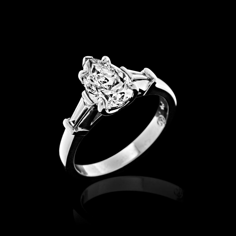 PC-EngagementRings_B14.jpg