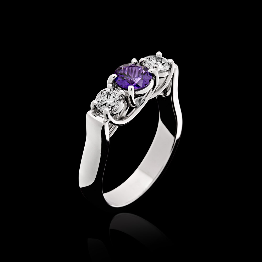 PC-EngagementRings_B25.jpg