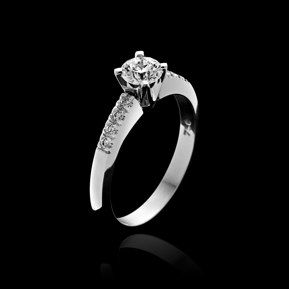 PC-EngagementRings_B28.jpg