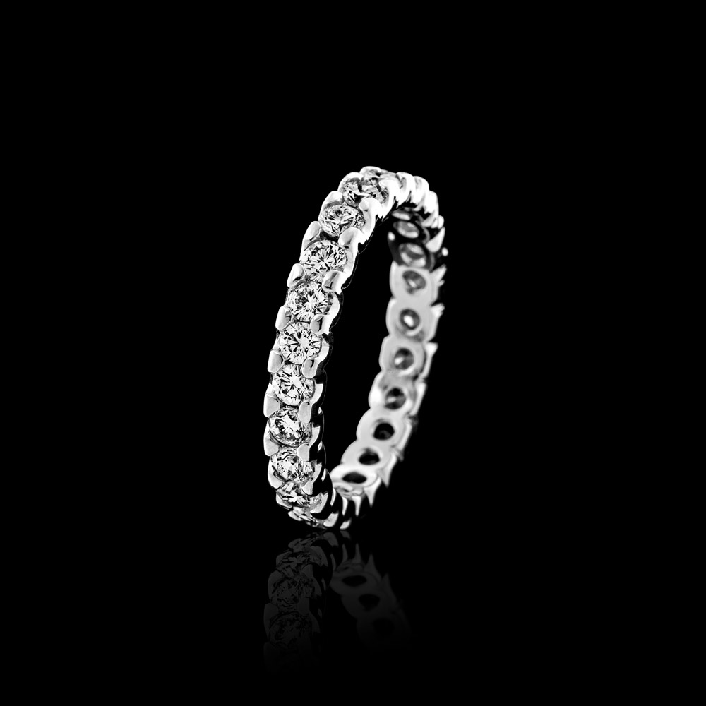 PC-WeddingRings_15B.jpg