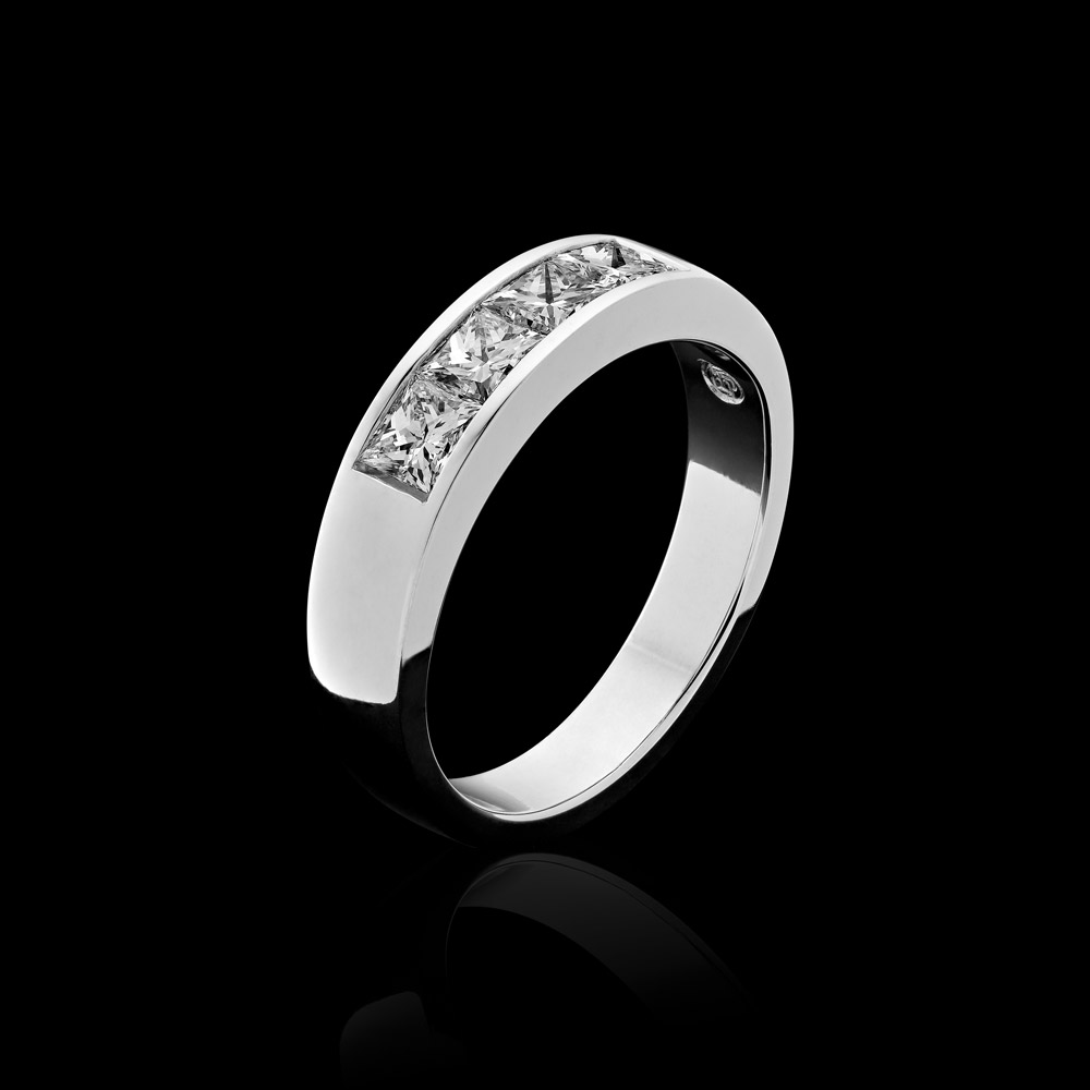 PC-WeddingRings_45.jpg