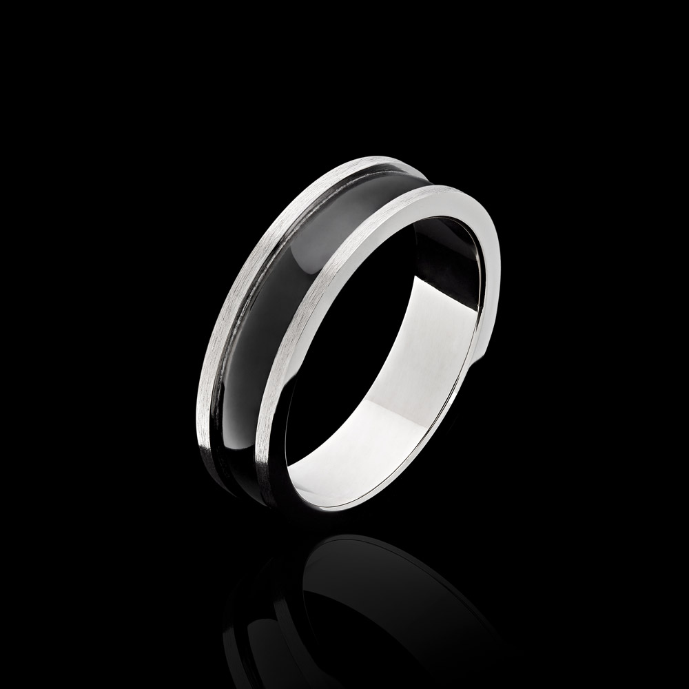 PC-WeddingRings_32B.jpg