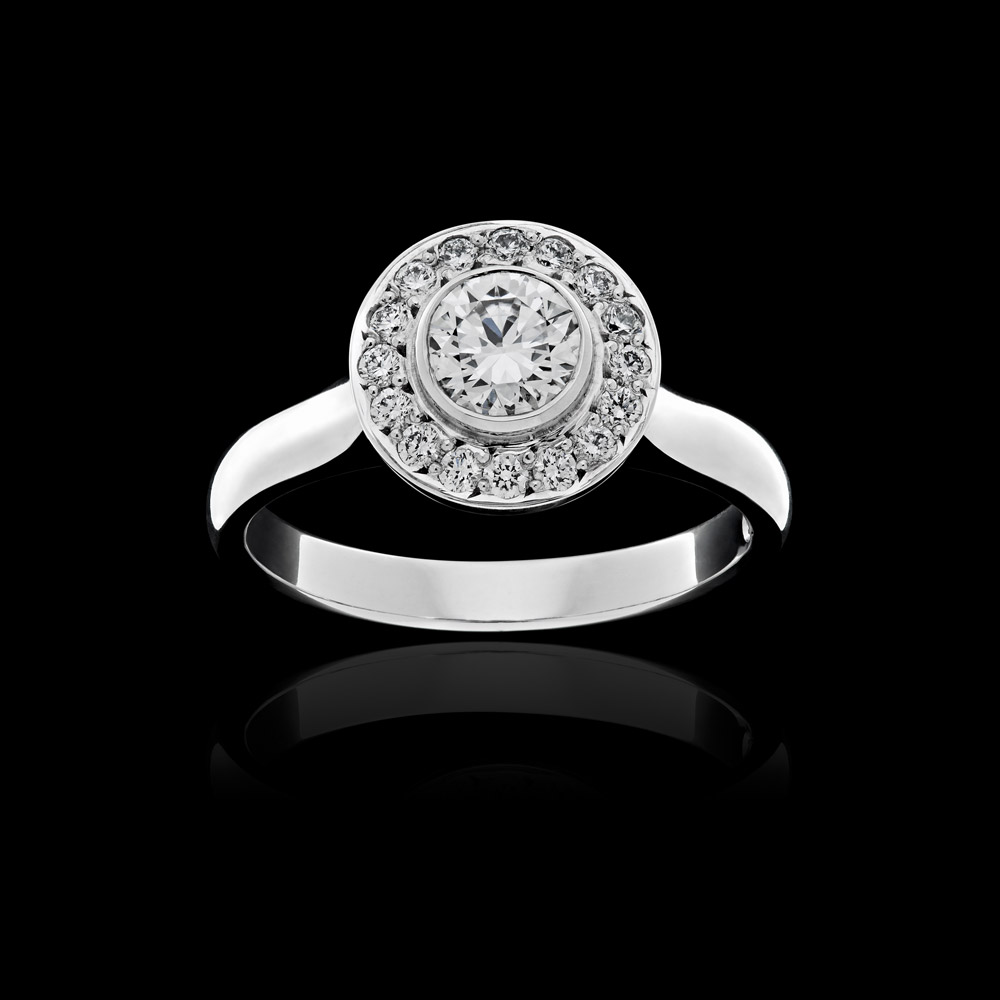 PC-EngagementRings_B63.jpg