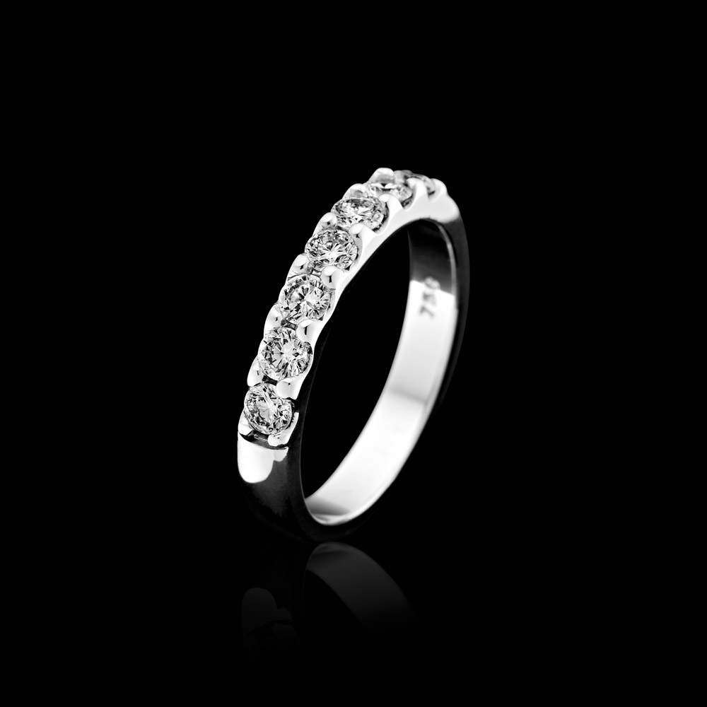 PC-WeddingRings_20B.jpg