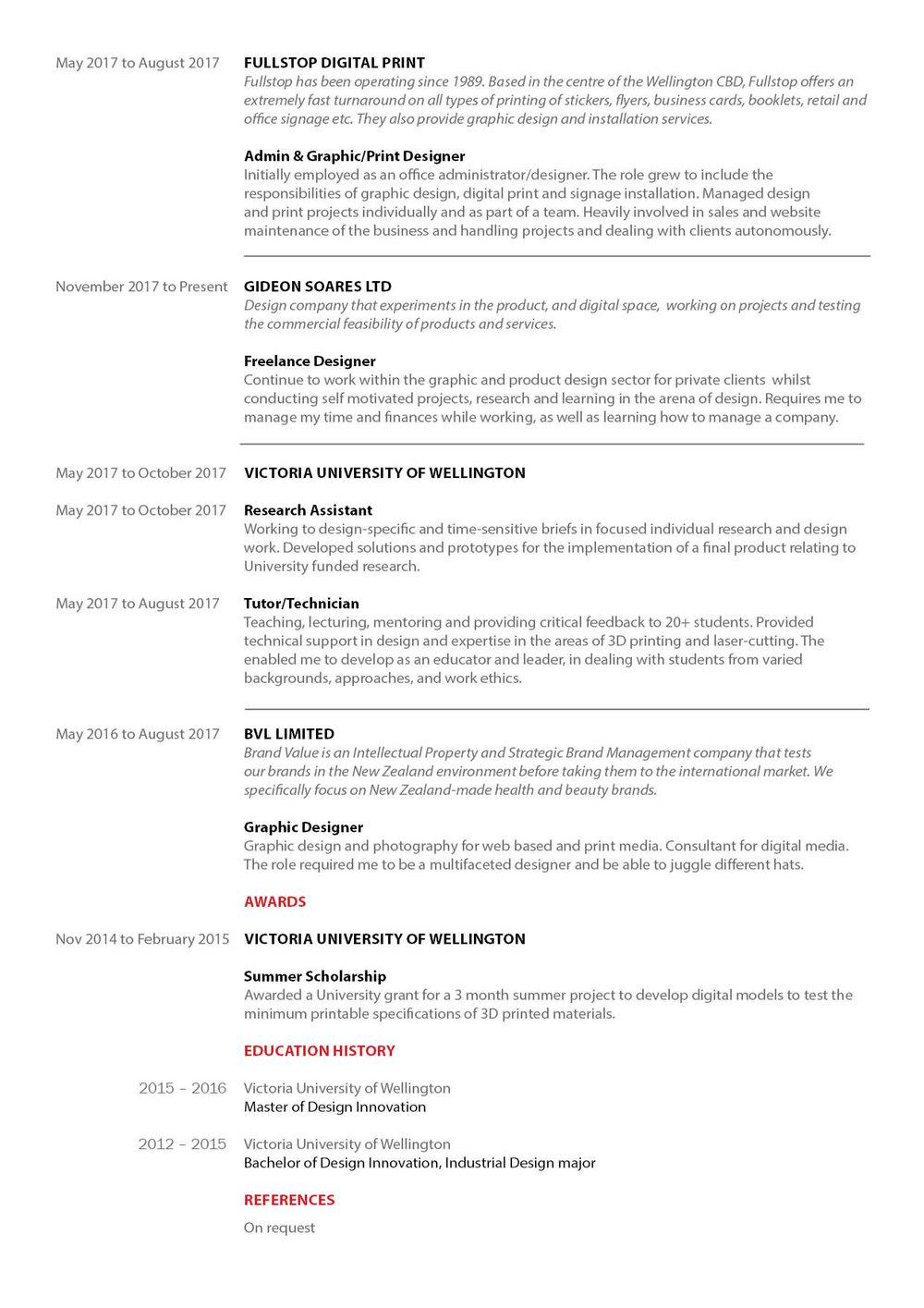 curriculum_vitae_gideonsoares2.jpg