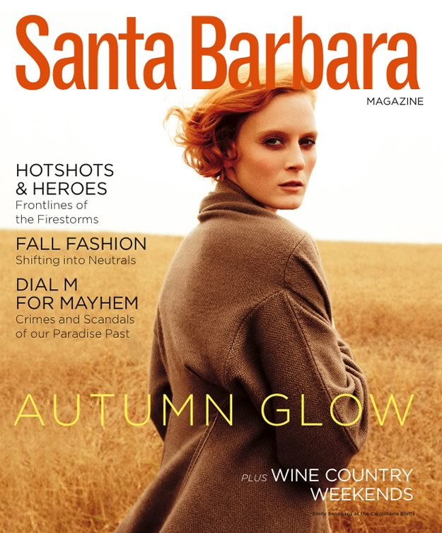 covers-09-oct.jpg