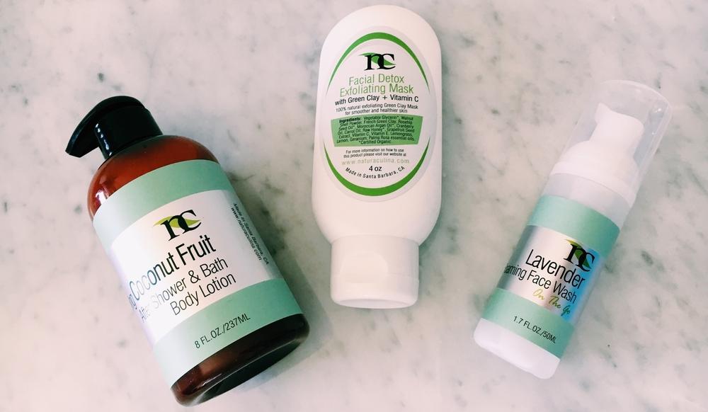 Natura-Culina-Skincare