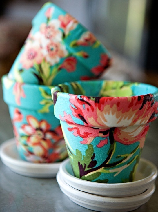 decoupage-pot-diy